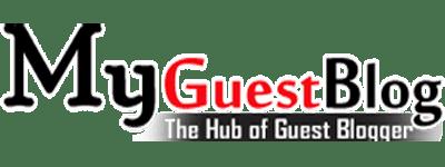 MyGuestBlog
