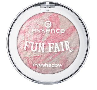 """essence """"Fun Fair"""" TE/LE"""