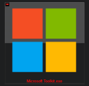 Microsoft Toolkit 2.6.2 Final by CODYQX4