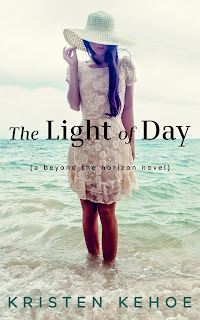 https://www.goodreads.com/book/show/22067846-the-light-of-day?from_search=true&search_version=service