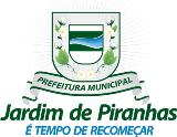 Prefeitura Municipal de Jardim Piranhas