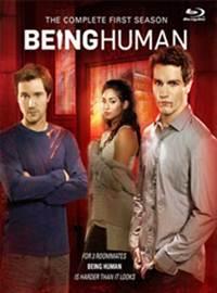 Being Human (US) 3ª Temporada Episódio 1 S03E01 Rmvb Legendado