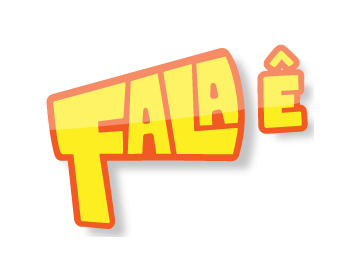 Fala-