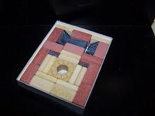 Anker Stone Blocks