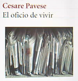 Frases y citas de Cesare Pavese en su diario El oficio de vivir