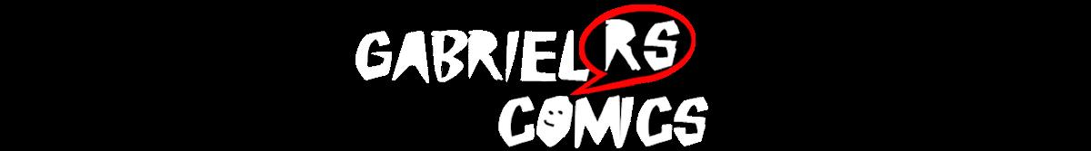 gabrielrs comics