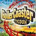 Roller Coaster Tycoon chegará na rede de aplicativos para Android em 2013!