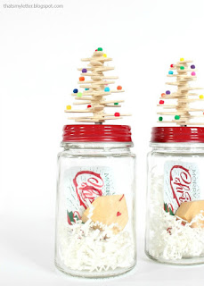 http://www.thatsmyletter.blogspot.com/2015/12/diy-craft-stick-tree-jar-topper.html