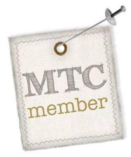 Sono membro MTC