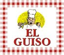 EL GUISO