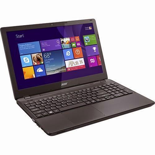 Acer Aspire E5-571P-55TL