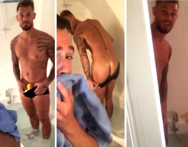 Americaine - Videos Porno Gratuites de Americaine