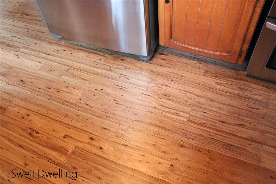 Eucalyptus Flooring Perfect Cheep Wood Floor Cheap Wooden