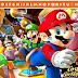 Buscar letras ocultas Mario Bros