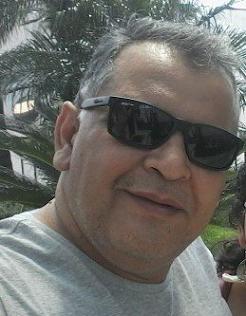 Marco Antônio Maluf Barroso