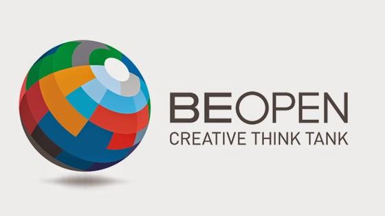 Prêmio Be Open 2014