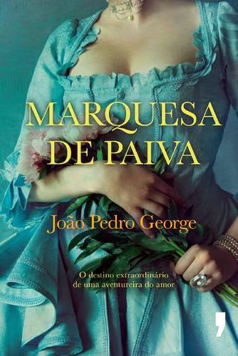 http://www.wook.pt/ficha/marquesa-de-paiva/a/id/16219789?a_aid=54ddff03dd32b