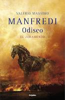 http://novela-historica.blogspot.com.es/2013/11/odiseo-el-juramento.html
