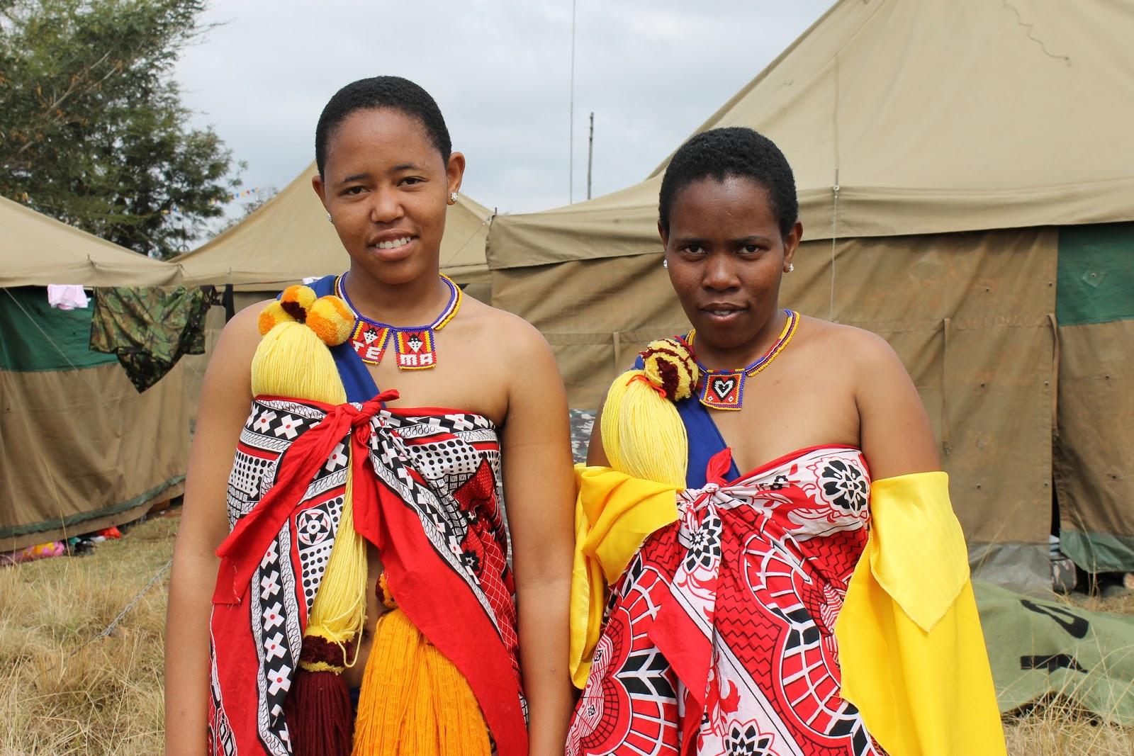 Dating site zulu