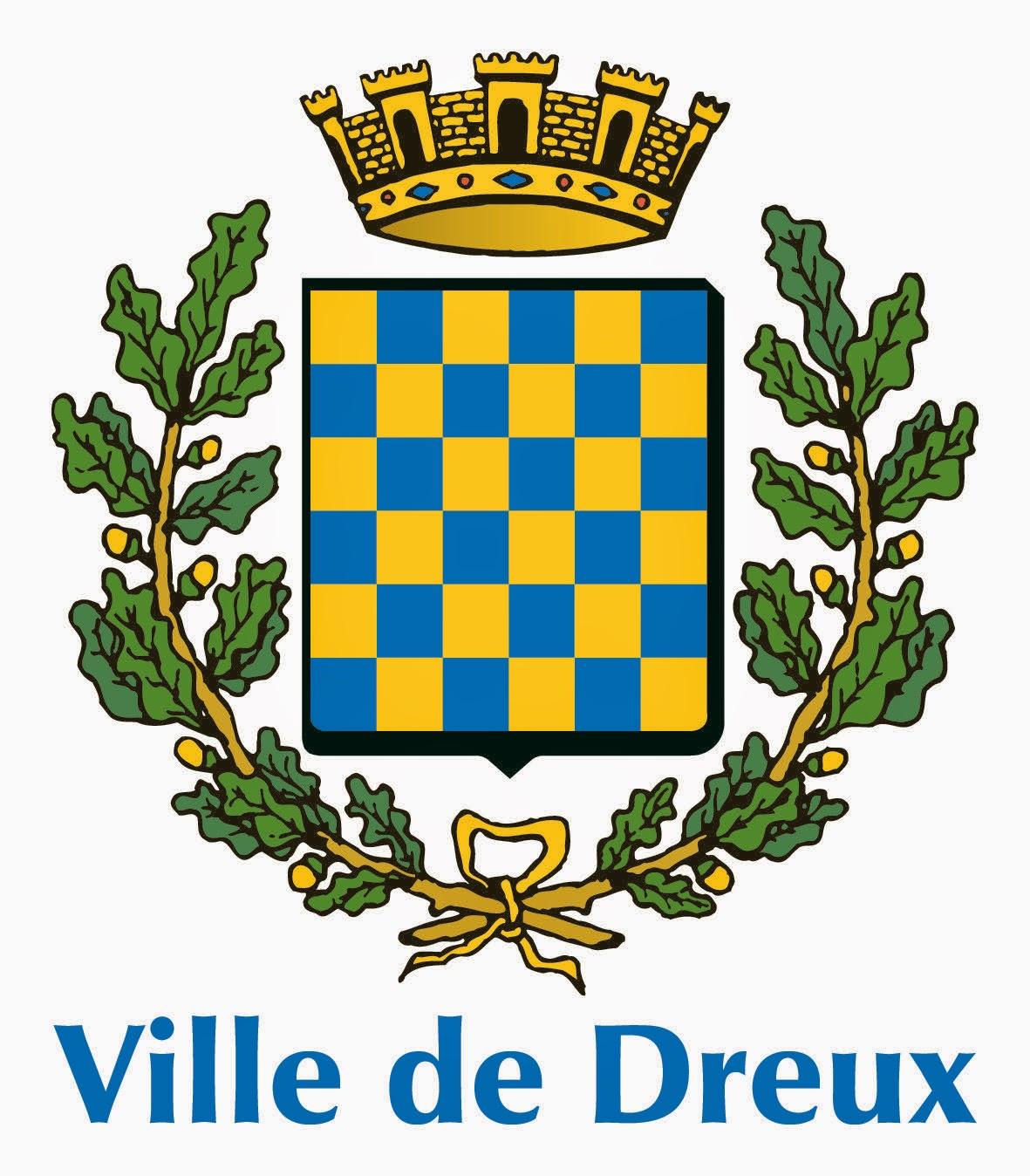 DREUX (28100 / Eure-et-Loir)