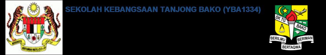 SK TANJONG BAKO