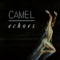 camel - echoes (1993)
