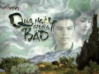 Phim Đi Qua Ngày Giông Bão - Đi Qua Ngay Giong Bao