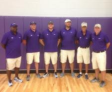 Plowboy Coaches