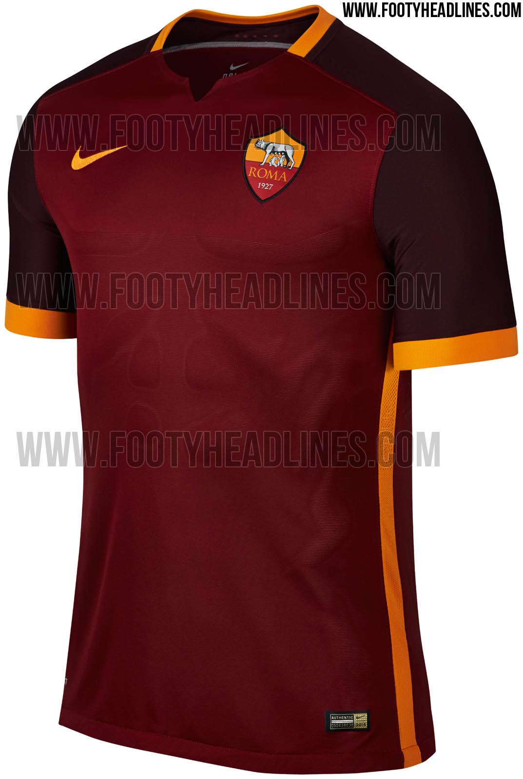 as-roma-15-16-home-kit-1.jpg