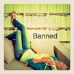 Banned Books And What It Means
