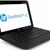 HP launches new touch-enabled notebooks