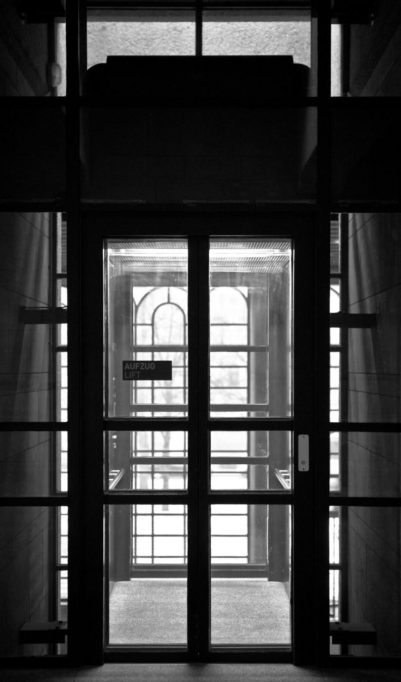 Glass Elevator Doors : Conditions ideal the glass elevator door glasaufzug tür