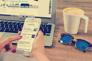 encontrar empleo en las redes sociales