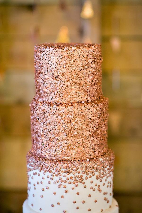 http://www.weddingchicks.com/gallery/bright-bronze-wedding-inspiration/?pid=201697