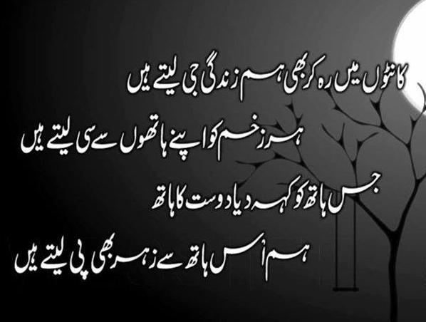 Poetry Romantic & Lovely , Urdu Shayari Ghazals Baby Videos Photo