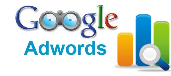 Cara Kerja Sistem Google Adwords