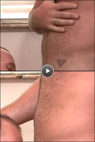 www sex man videos video