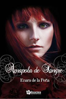 http://www.escarlataediciones.com/producto/amapoladesangre/