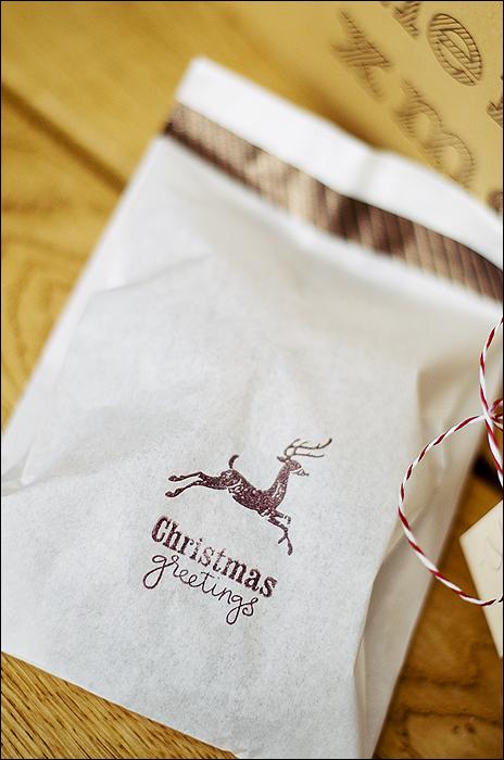 DIY, Weihnachten, Geschenk