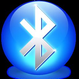 Asal Mula Dan Sejarah Bluetooth
