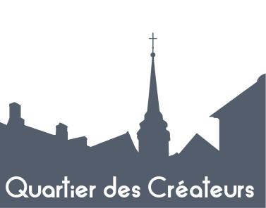 Quartier des Createurs à Toucy