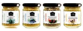 Καλή Νοικοκυρά®: Μείγματα Μπαχαρικών για Καλή Μαγειρική