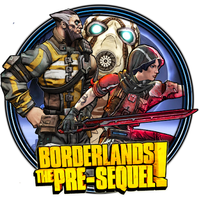 Borderlands: The Pre-Sequel Trainers Pack | Mx2Down Borderlands 2 Trainer