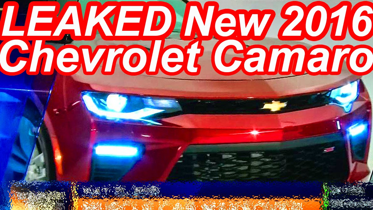 CARWP: 2015 New Chevrolet Cruze Preview
