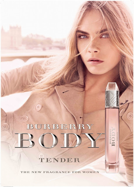 cara_delevigne_perfume_fragrance_burberry_body_tender_edt