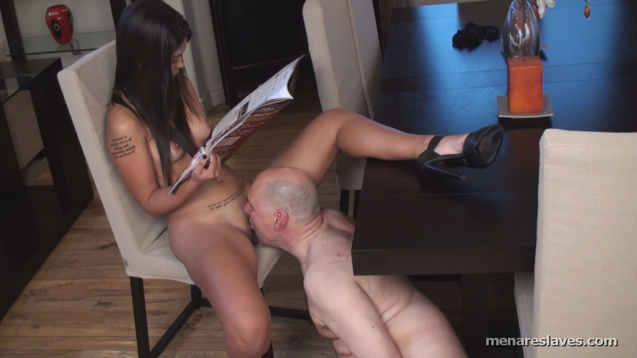 Porn wife gets caught cheating
