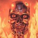Kosturska glava, film Terminator download besplatne slike pozadine za mobitele