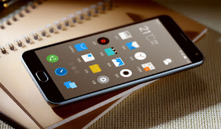 Meizu M2 Note, Meizu M2 Note review, Jual Meizu M2 Note, Spesifikasi Meizu M2 Note, Android Smartphone, harga smartphone