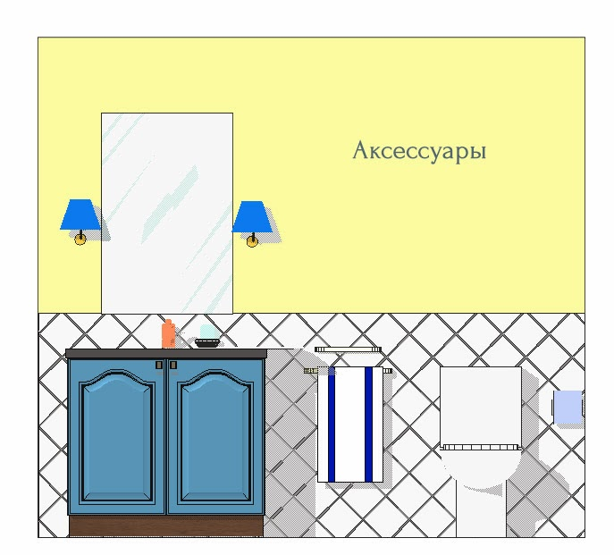 1000 images about bathroom planning on pinterest bath for Bathroom ideas 9x6