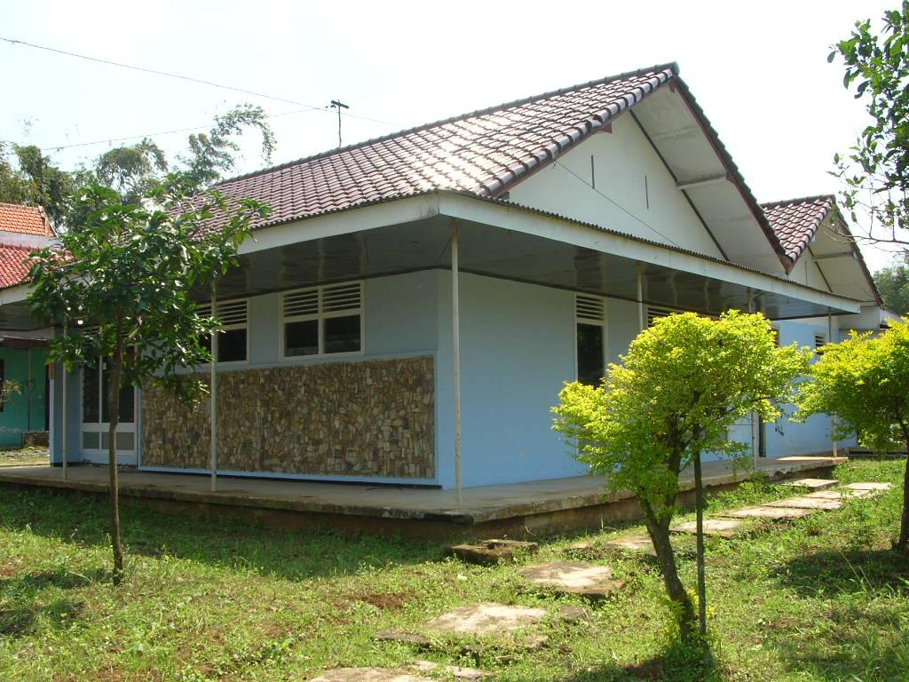 Rumah Di Malang 01